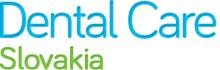 Dental Care Slovakia