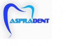 AspraDent Dental Clinic