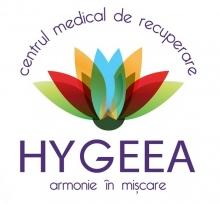CENTRUL MEDICAL HYGEEA